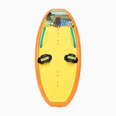 Versa board