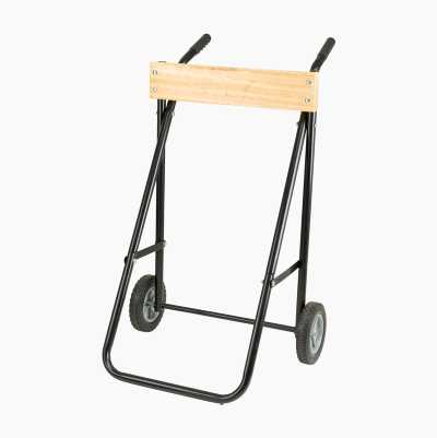 ENGINGE TROLLEY XL