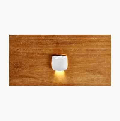 LED DECORATIVE 180 DEGREES