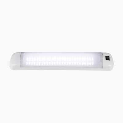 CABINLIGHT DOUBLE LED
