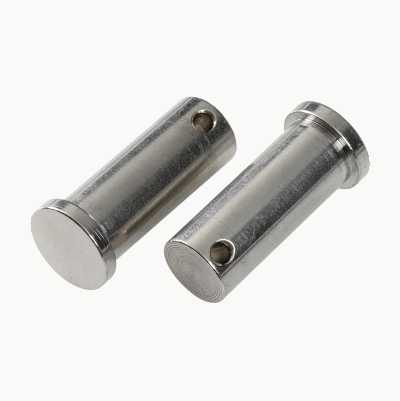 TURNBUCKLE BOLT 1/4""