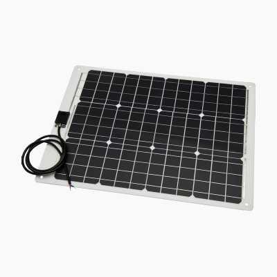 Aurinkokennopaneeli 50 W
