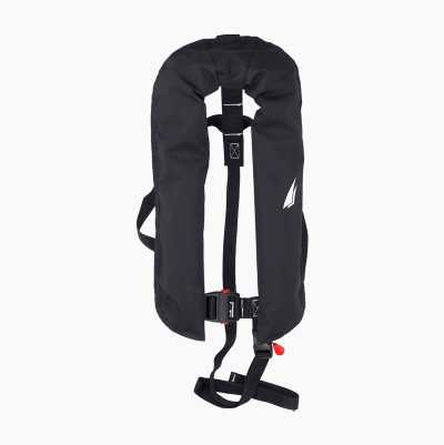 INFLATABLE LIFE VEST 165N