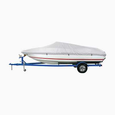 BOAT COVER 17-19 FEET