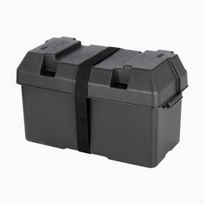 BATTERY BOX BIG