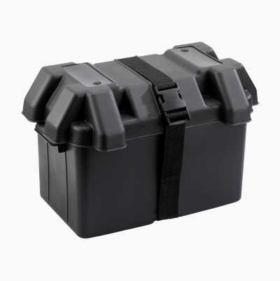 BATTERY BOX MEDIUM