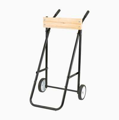 ENGINGE TROLLEY LARGE