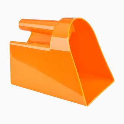PLASTIC BAILOR 2L