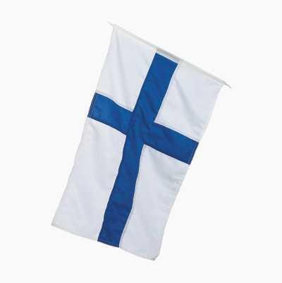 FLAG FI 50CM