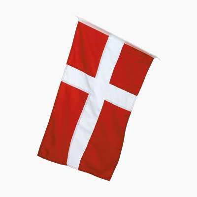 FLAG DK 50CM