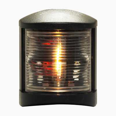 NAVIGATION LIGHT KIT