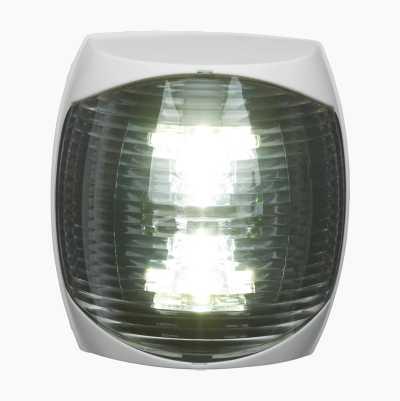 LANTERNE LED <20M AGTER 135°