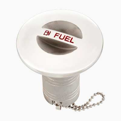DECK FILLER FUEL