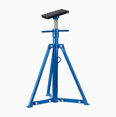 BOAT STAND 900-1200MM