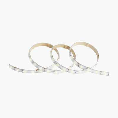 LED STRIPE 30LED 1M IP44