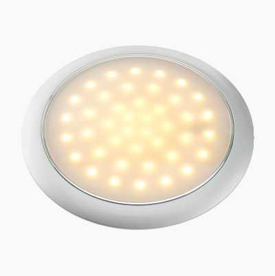 SLIM LED INTERIOR LIGHT 130MM
