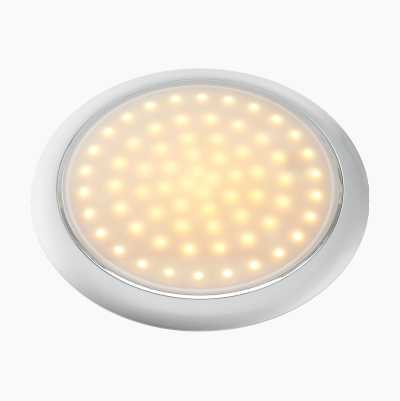INTERIØRLAMPE LED 180MM