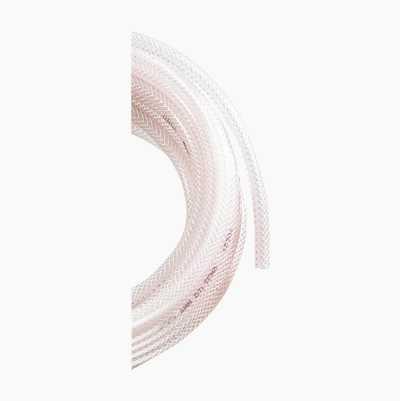 """TRYKKSLANGE / PVC-SLANGE 1"""" 10"""