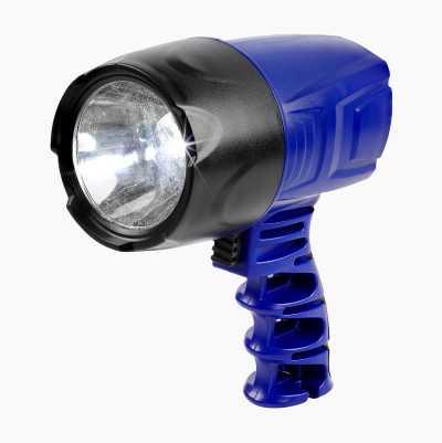 SEARCH LIGHT 5W 12/230V