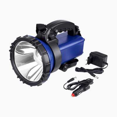 SEARCH LIGHT LED 10W