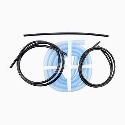 HOSE KIT TO 25-977