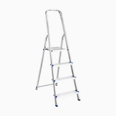 KITCHEN LADDER 4-STEP