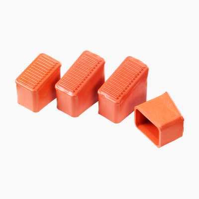 PLASTIC FEET FOR 26203 & 26214