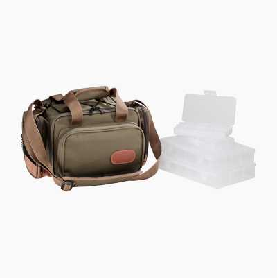 TACKLE STORAGE BAG
