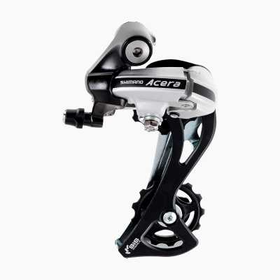 SHIMANO ACERA REAR GEAR