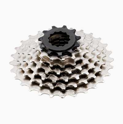SHIMANO CS CASSETTE 7-SPEED