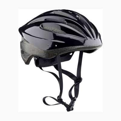 BICYCLE HELMET SR BLACK S