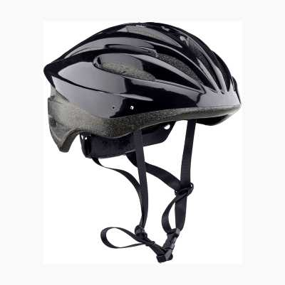 BICYCLE HELMET SR BLACK S