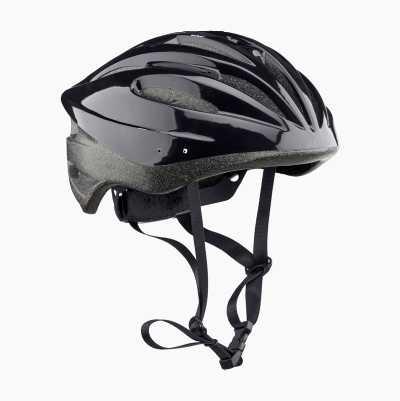 BICYCLE HELMET SR BLACK L