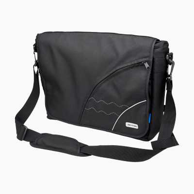 MESSENGER BAG CARRIER