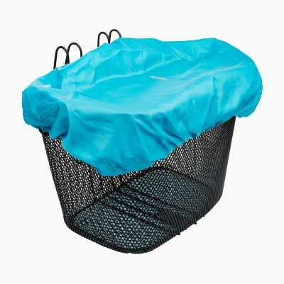 BASKET RAIN COVER - CERAMIC