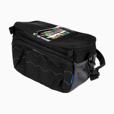 HANDLEBAR TRAVEL BAG