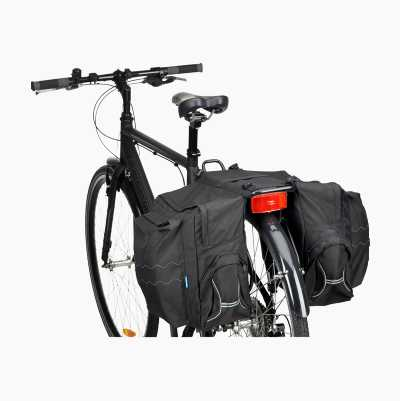 PANNIER DOUBLE SIDE BAG