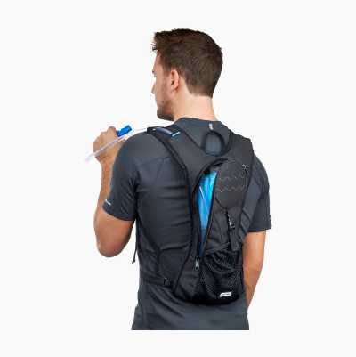CAMELBACK BACKPACK