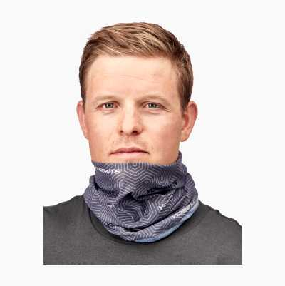 BICYCLE MULTISCARF