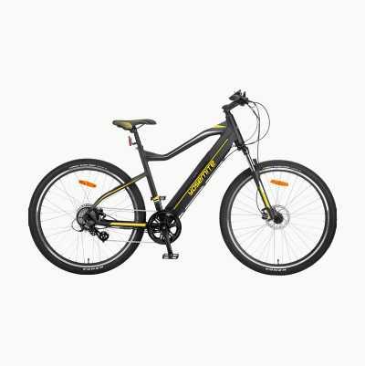 """Elcykel MTB 29"""", 8 gear"""