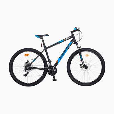 MOUNTAINBIKE X-TRAIL 29""