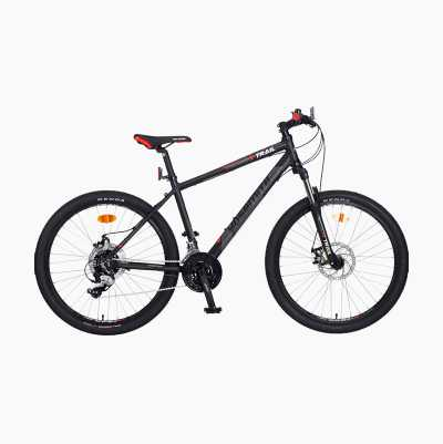 MOUNTAINBIKE X-TRAIL 26""