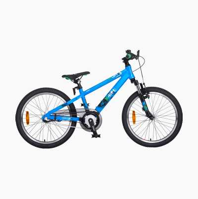 MOUNTAINBIKE X-DIRT 20""