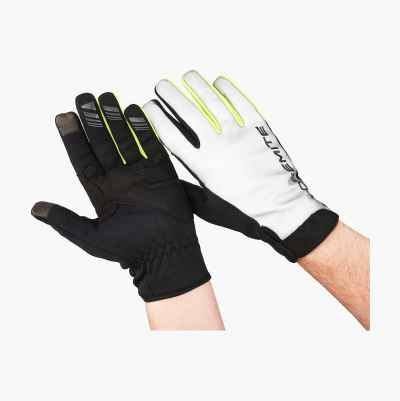 BICYCLE GLOVES WINTER L