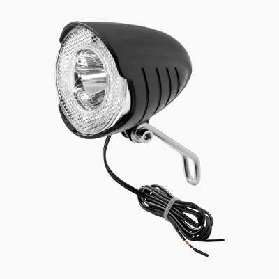 BICYCLE DYNAMO LIGHT
