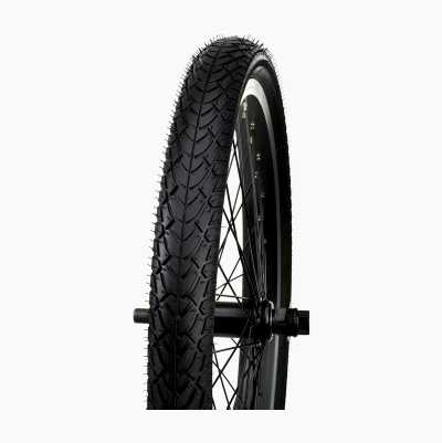 ANTIPUNCTURE TIRE 47-406