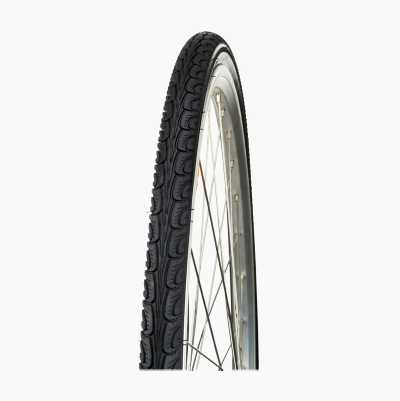 ANTIPUNCTURE TIRE 40-584
