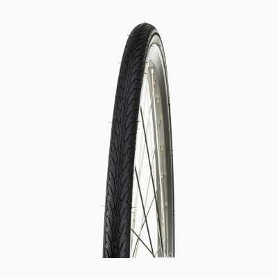 ANTIPUNCTURE TIRE 32-622