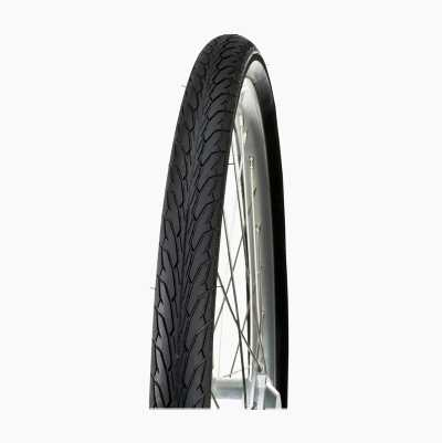 ANTIPUNCTURE TIRE 47-622