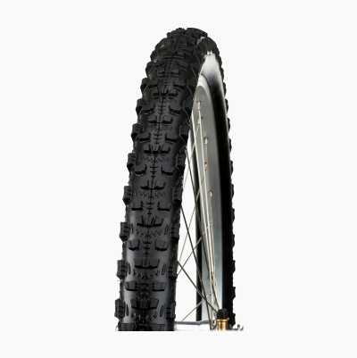 ANTIPUNCTURE TIRE 54-559